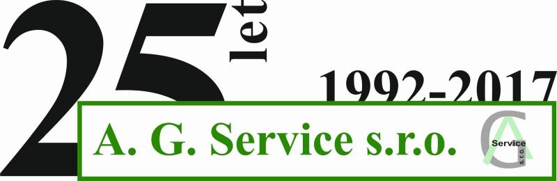 Slavíme výročí 25 let od vzniku společnosti!
