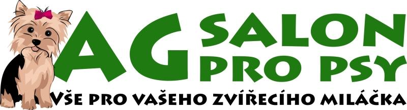 logo-salon-web
