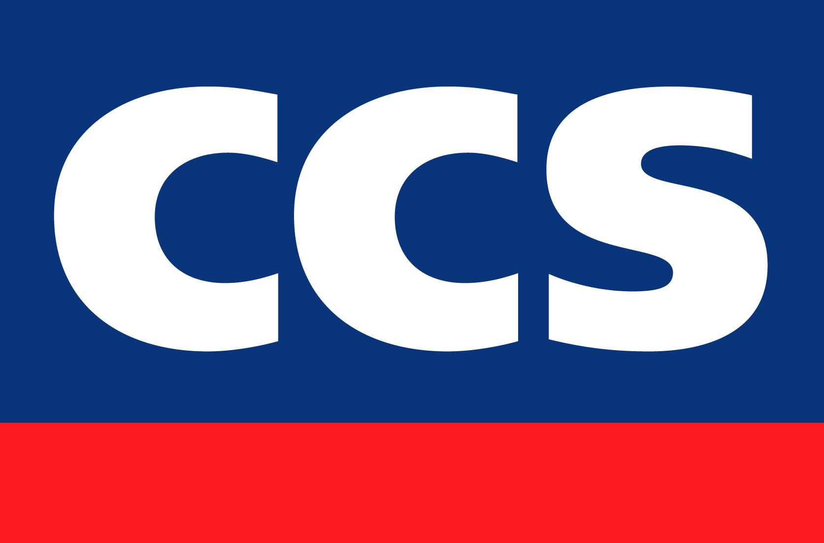 Přijímáme karty CCS