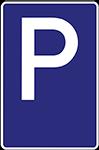 Parkoviště TIR Čížkovice