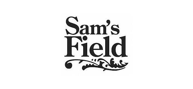 Sams-field